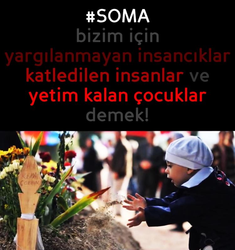 soma2