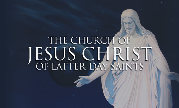 Church-of-Jesus-Christ-of-Latter-Day-Saints