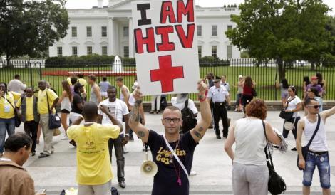 HIV ile yaşamaya başladıktan sonra cinselyaşam